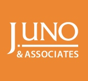 J. Uno & Associates, Inc