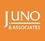J. Uno & Associates, Inc. Logo