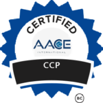 AACE CCP Badge
