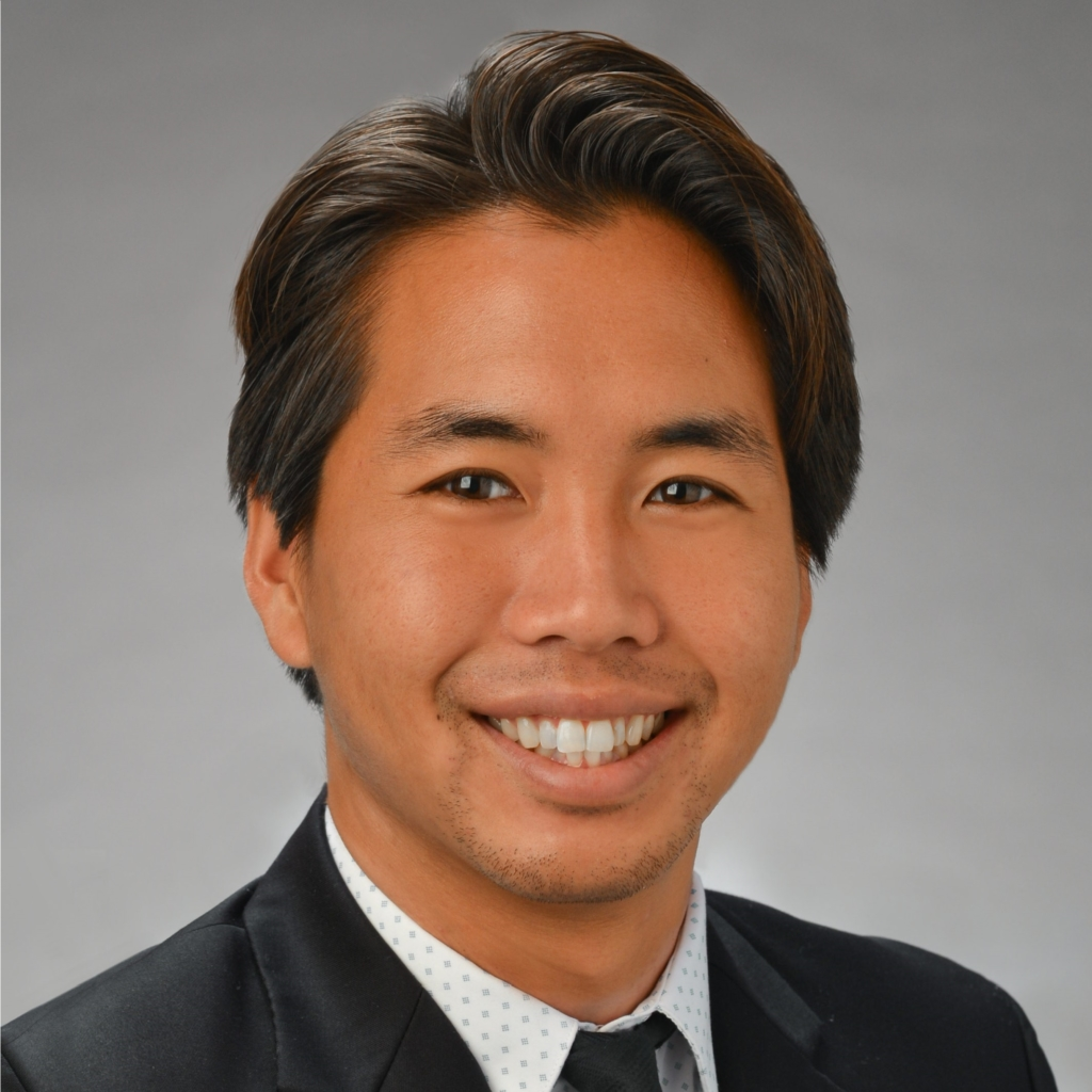 Brett Katayama