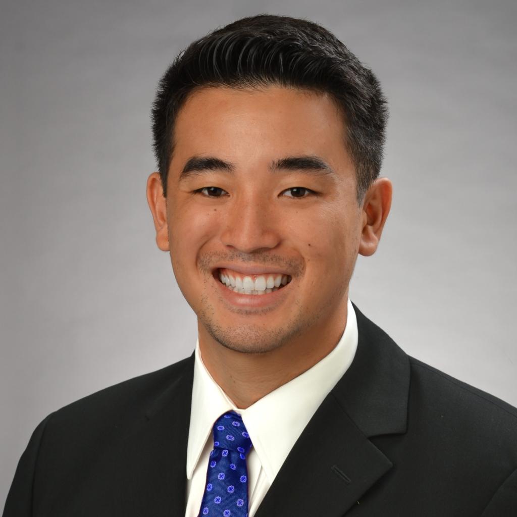 Evan Yamamoto