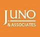 J. Uno & Associates, Inc. Logo